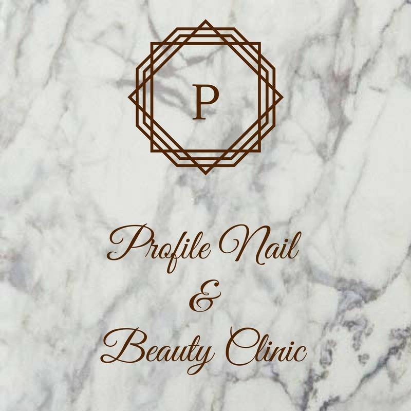 Profile Nail Bar Beauty Salon Mullingar Westmeath Midlands